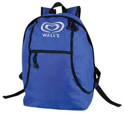 da0ec6259f Branded Backpacks