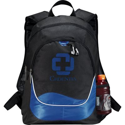 Conference Sports Backpack