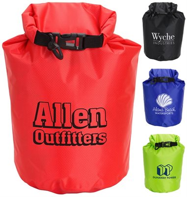 2880ea3c6c Conquet 5 Litre. Conquet 5 Litre. Customised Conquet 5 Litre Sports Bags  are crafted of durable ...