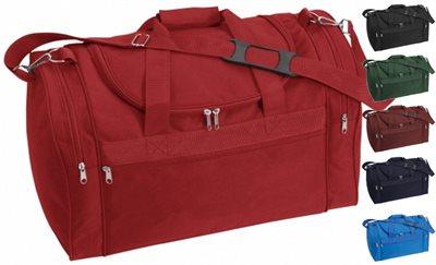 e34f58b5d2 Promotional Sports Bags