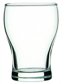 200ml Washington Beer Glass