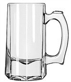 296ml Heidelberg Beer Mug
