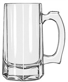 355ml Heidelberg Beer Mug