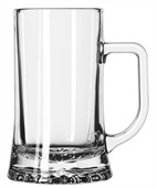 520ml Maxim Beer Mug