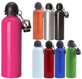 700ml Aluminium Drink Bottle