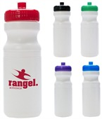 710ml Recyclable Drink Bottle
