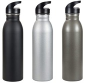 750ml Sipper Bottle