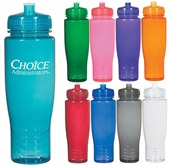830ml Eco Friendly Fitness Bottle