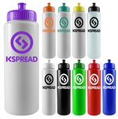 945ml BPA Free Drink Bottle