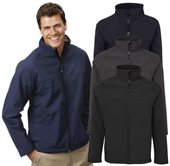 Adult Layer Soft Shell Jacket