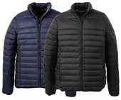 Adult Puffer Jacket