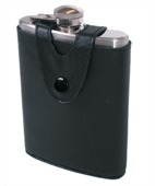 Adventurer Hip Flask