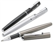 Branded Business Rollerball Pen