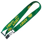 Printed Lanyards