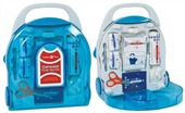 Carousel First Aid Kit