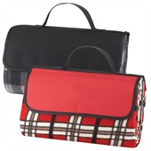 Carry All Picnic Rug