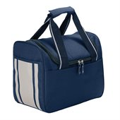 Carry Handle Cooler Bag