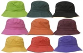 Cheap Bucket Hat