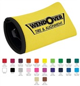 Coloured Scuba Sunglass Sleeve