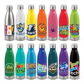 Colourful 700ml Prestige