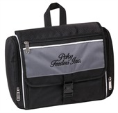 Corporate Toiletry Bag