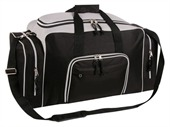 Deluxe Sports and Gym Bag