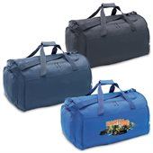 Duffel Sports Bag