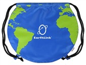 Earth Backsack