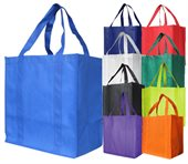 Enviro Friendly Reusable Bag