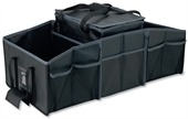 Executive Boot Organiser With Removeable Cooler Bag