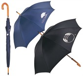 Knightsbridge Umbrella