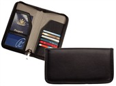 Koskin Travel Wallet