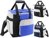 Large Combo Cooler Bag