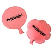 Large Whoopee Cushion