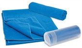 Microfibre Gym Towel