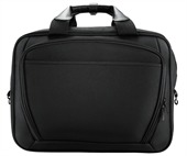 Office Laptop Case