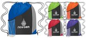 Outdoor Drawstring Sports Pack