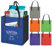 Polypropylene Shopper