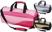 Promo Roll Sports Bag