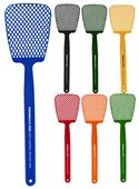 Promotional Fly Swatter