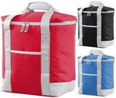 Promotional Just Chill Cooler Bag