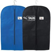 Promotional Suit Bag