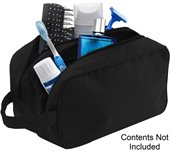 Promotional Urban Toiletry Bag