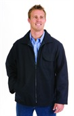 Protector Cotton Jacket