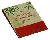 Seed Book