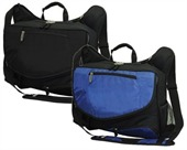 Shoulder Travelling Conference Bag