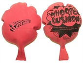 Small Whoopee Cushion