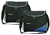 Sports Carry Cooler Bag