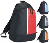 Sports Travel Backpack