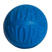 TeamWork Stress Ball